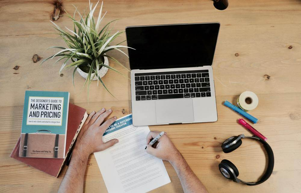webinar as a marketing tool