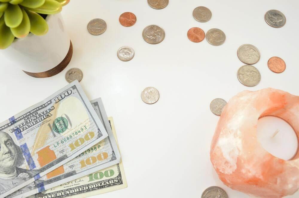 monetize your webinar