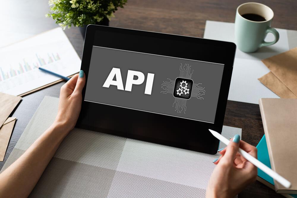 API MyOwnConference