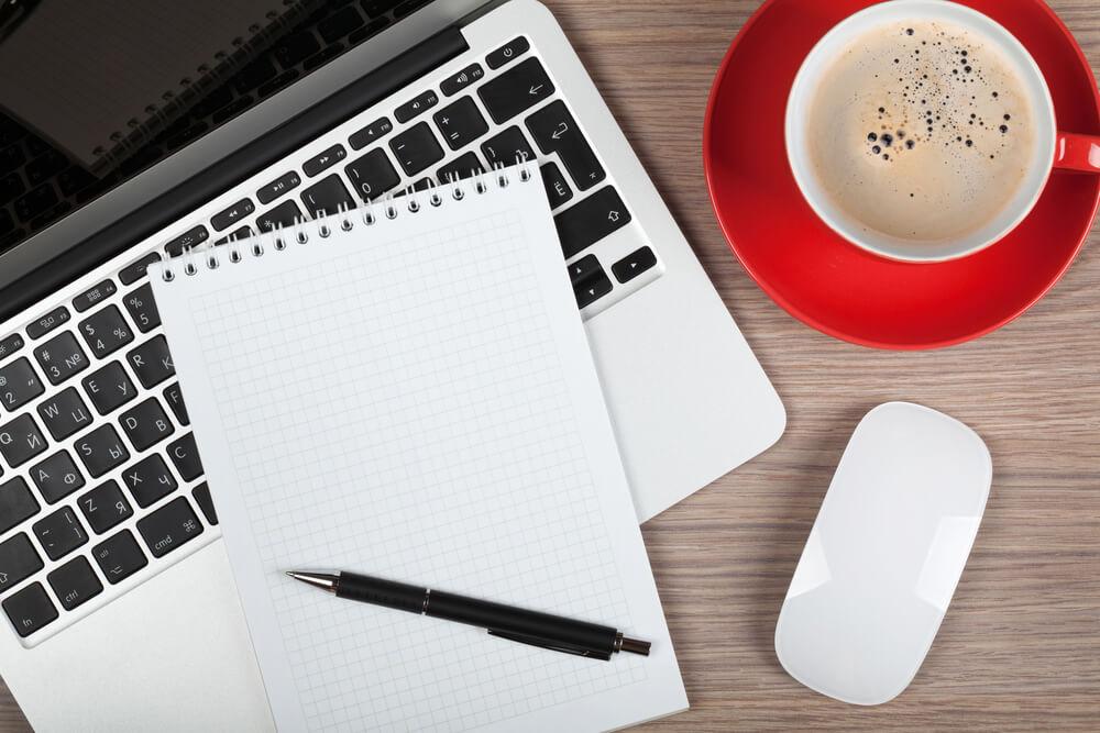 How to Choose a Webinar Topic
