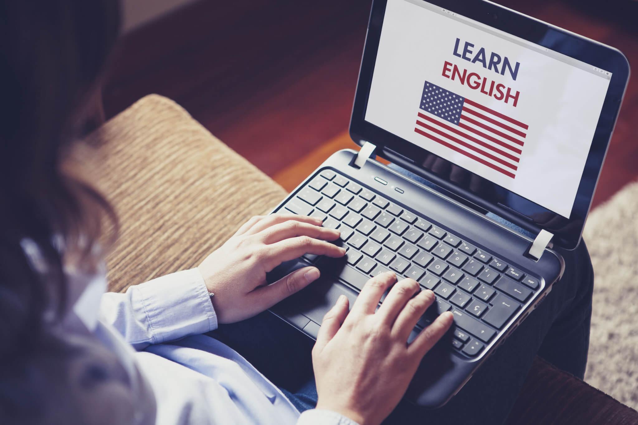Language Preparation
