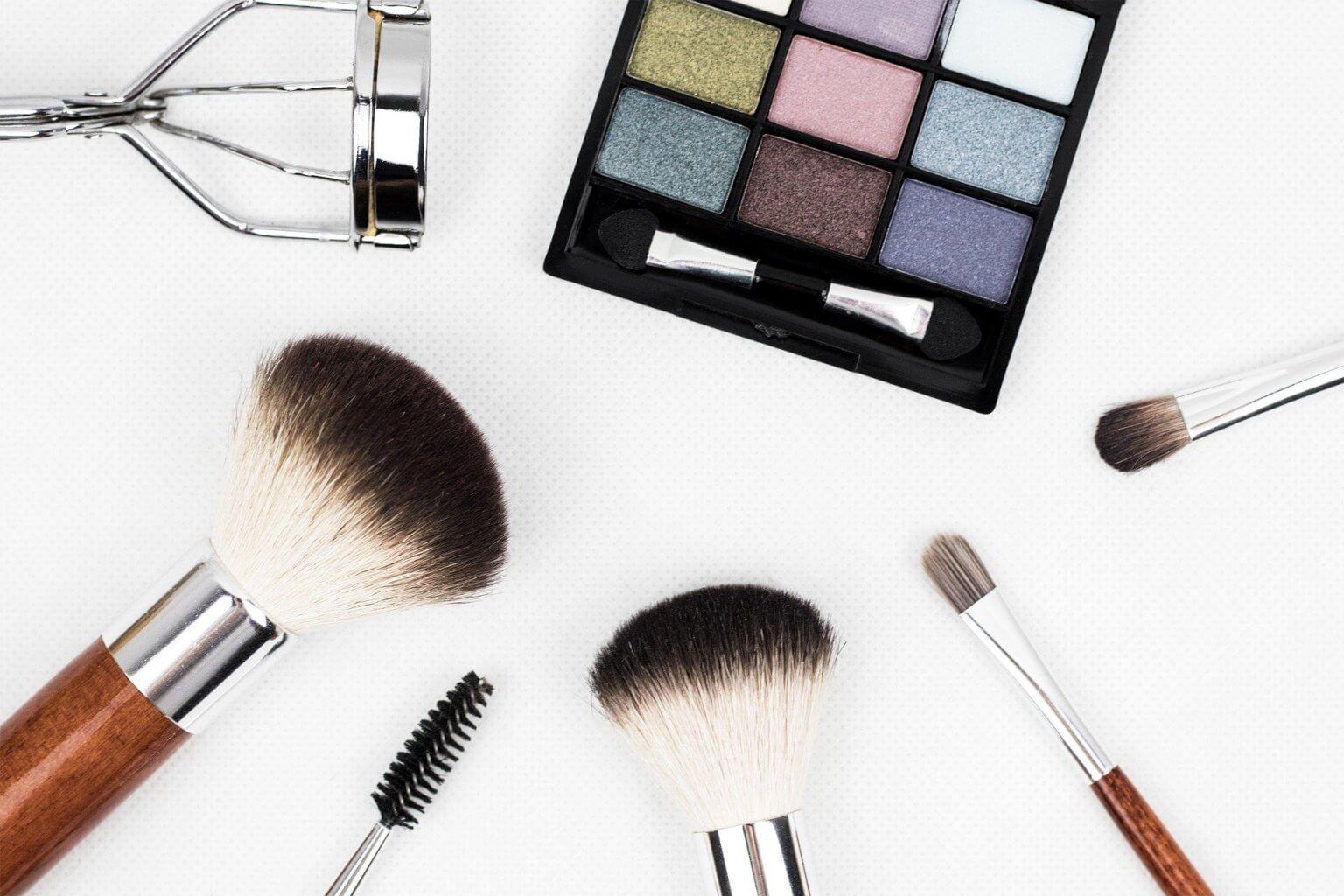 beauty webinars