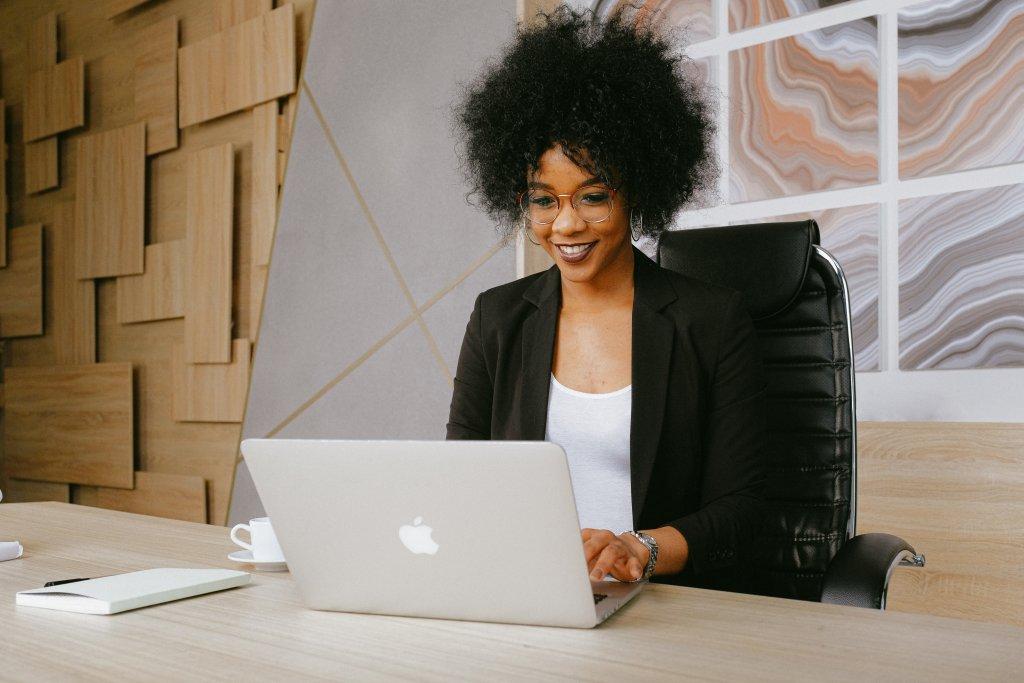 Boost Your Webinar Attendance