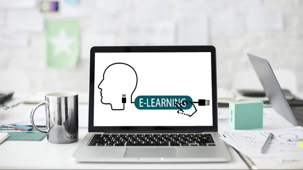 The Inevitable Future of E-Learning