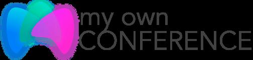 Политика безопасности сервиса MyOwnConference